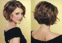 Best fashionnfreak haircuts for short to medium hair Hair Styles Short To Medium Ideas