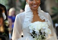 Best feminine wedding hairstyles for black women hairstyle for Wedding Updos For Short African American Hair Designs