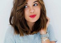 Best for girls thick cute medium short haircuts medium short Haircut Styles For Short To Medium Length Hair Inspirations