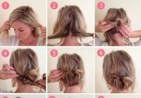 Best funcloud hair styles top 10 hair styles long hair styles Cute Short Hairstyles For Picture Day Ideas