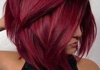 Best growing out short pixie red haircuts for women in year 2020 Images Of Short Red Hairstyles Inspirations