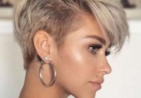Best hair style bridal hairstyle scattered hairstylelong hair Short Hair Hair Styles Ideas