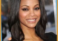 Best hairstyles for medium length thin african american hair Hairstyles For Thin African American Hair Ideas