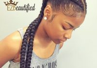 Best happilynaturallit26 braided hairstyles hair styles French Braid Hairstyles For African American Hair Designs