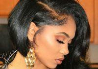 Best image result for shoulder length african american hairstyles African American Wedding Hairstyles Medium Length Hair