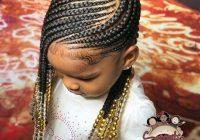 Best kids hairstyles kids hairstyles girls hair styles lil Kids Hairstyle Braids Ideas