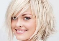 Best layered short hairstyles with side swept bangs google Short Hair With Side Swept Bangs And Layers Inspirations