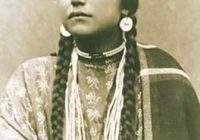 Best learn how to braid hair the native american way Native American Braid Wraps Designs