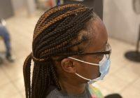 Best maguette african hair braiding updated covid 19 hours Dior African Hair Braiding Ideas