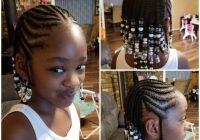 Best oge hair toddler hairstyles girl little girl braids Little Girl Hair Braiding Styles African American Designs