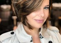 Best pin em short haircuts Hairstyles For Short Hair And Side Bangs Choices