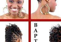 Best pin karima john on dreadlock hair styles short locs Lock Styles For Short Hair Ideas