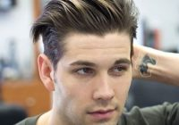 Best pin on best hairstyles for men Side Short Top Long New Hair Style For Boys Inspirations