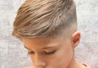 Best pin on boys haircuts Short Haircut For Boy Ideas