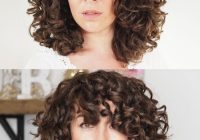 Best pin on curly hair Diy Hairstyles For Short Curly Hair Choices