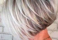 Best pin on favorite hair Short Bobbed Hair Styles Choices
