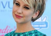 Best pin on hair Cute Short Haircuts For Thick Hair And Round Faces Inspirations