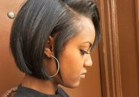 Best pin on hair Quick Hairstyle For Short Black Hair Inspirations