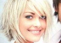 Best pin on hair Short Hairstyles For Fine Hair Long Face Choices