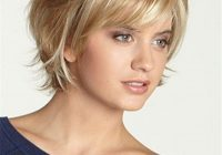 Best pin on hairstyles Short Hair New Style Inspirations