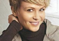 Best pin on health Short Haircuts For Very Curly Hair Choices