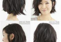 Best pin on k haircuts Short Bob Hairstyles Pinterest Inspirations