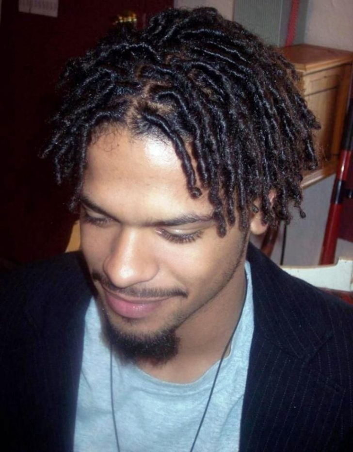 Permalink to New African American Male Twist Hairstyles Inspirations