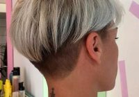 Best pin on short hairstyle Short Hairstyles Choices
