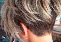 Best pin on woah look Woman Short Haircuts Choices