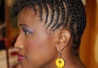 Best pin soroyal walker sinclair on hair styles natural hair Braid Hairstyles For Natural African American Hair