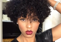 Best pin toosweet cakes on naturale chic short natural curly Styling Short Curly African American Hair Ideas