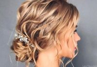 Best prom hairstyles 2020 here are the best ideas Short Hair Styles For Matric Dance Choices