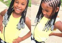 Best rate these braids 1 10 tyba333 africanside African American Baby Braid Hairstyles