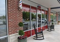 Best roswell american haircuts American Haircuts Roswell Designs