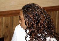 Best salon finder magazine african hair braiding in rockhill sc African Hair Braiding Rock Hill Sc Ideas