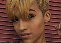 Best seductive honey blonde hairstyles to inspire your next look African American Honey Blonde Hairstyles Designs