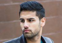 Best short beard styles 23 best tips on styling short beards Mens Short Facial Hair Styles Ideas