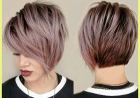 Best short hairstyle color ideas 401705 pin on short hair tutorials Short Hairstyle Color Ideas Inspirations