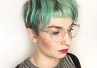 Best short hairstyles 28 prettiest short edgy haircut styles Short Edgy Hair Styles Choices