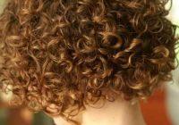 Best short permed hairstyles african american hair african Styles For Short Permed Hair Ideas