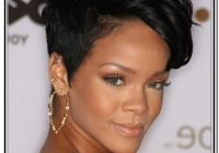 Best short weave styles world hair extensions Short Hair Weaves Styles Choices