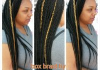 Best single box braids authentic african hair braiding African Hair Braiding Dallas Tx Inspirations
