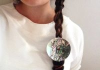 Best tashina lee emerys blog tashina lee emery Native American Braid Wraps Ideas