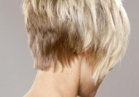 Best textured hairstyles for short hair popular haircuts Short Textured Haircuts Inspirations