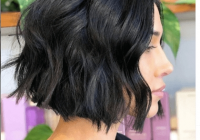 Best the short hair style tips you need to know redken Short Hair Styling Tips Inspirations