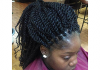 Best touba african hair braiding kansas city mo 816 709 1138 African Hair Braiding Kansas City Mo Inspirations