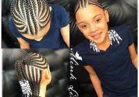 Best tresses enfants hair styles girls hairstyles braids lil Little Girl Hair Braiding Styles African American Designs