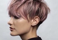 Best womens short archives hairstyles haircuts for men women Short Style Haircuts For Women Inspirations