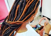 Best yasmine african hair braiding 309 photos 59 reviews African Hair Braiding Brooklyn Choices