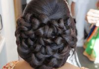 black wedding hairstyles killer wedding hair ideas for you African American Wedding Hair Styles Ideas